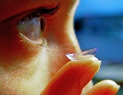order_contacts from beaumont vision pdx