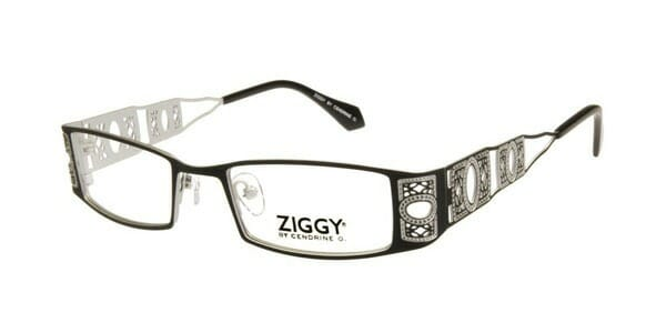 Zig Eyewear: Ziggy collection