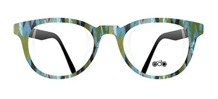 eyewear design alliance portland frames