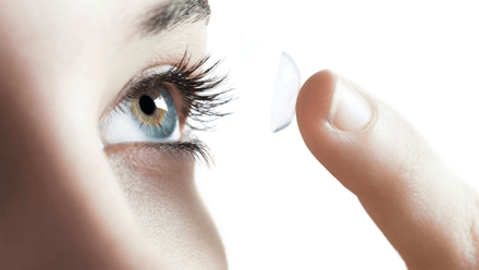 6d1086c16bd How to Properly Maintain Contact Lens Comfort - Beaumont Vision ...